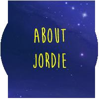 About Jordie